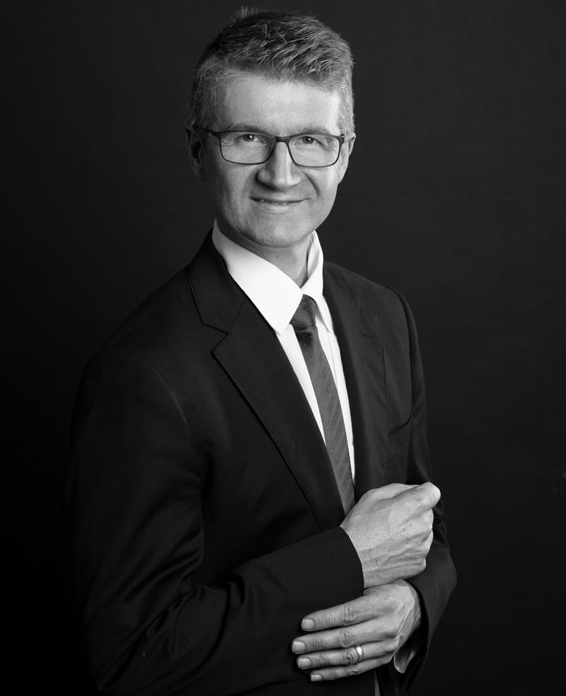 Sandro G.Bodio